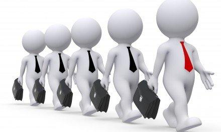 Kabinet wil groei aantal ZZP'ers stoppen