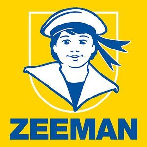 Belgische ondernemers boos op Zeeman