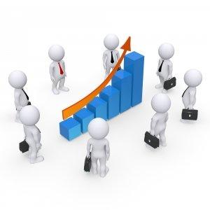 Recordaantal startende ondernemers in 2013