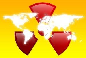 Schade ondernemers door nucleaire top niet vergoed