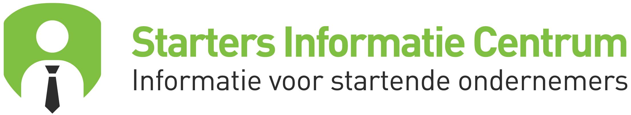 Startersinformatiecentrum.nl