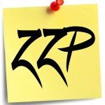50.000 extra ZZP'ers in 2014