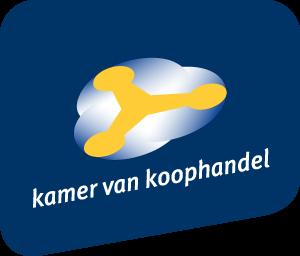 Kom naar de KVK Startersdag 2015