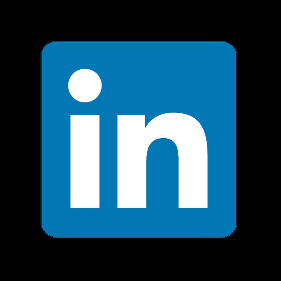 10 Tips voor je LinkedIn bedrijfspagina