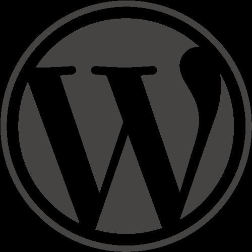Afbeeldingen optimaliseren voor een snellere website