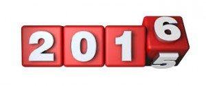 7 Belastingtips om 2015 als ondernemer lachend af te sluiten