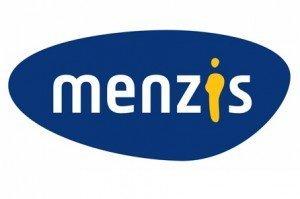 Lees meer over het artikel Menzis ZZP Zorgverzekering