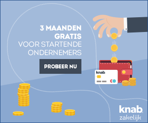 knab banner rectangle