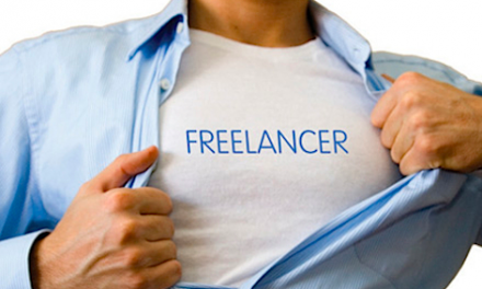 Wat is het verschil tussen een freelancer en een ZZP'er?