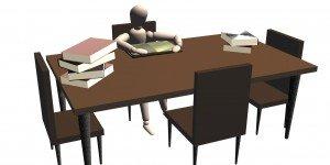 Lees meer over het artikel 3 onterechte twijfels over de BV als rechtsvorm van tafel