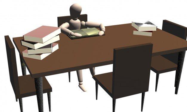 3 onterechte twijfels over de BV als rechtsvorm van tafel