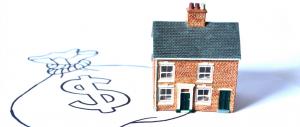 Lees meer over het artikel Hypotheek voor startende Ondernemers en ZZP