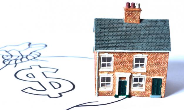 Hypotheek voor startende Ondernemers en ZZP