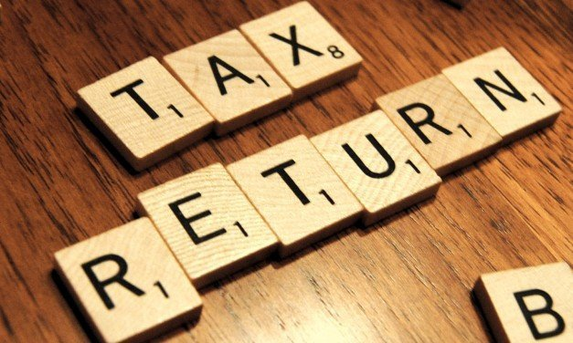 Belastingvoordeel: De vijf leukste tips om 2017 goed af te sluiten