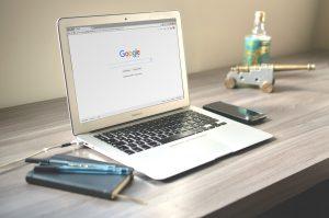 De 'wondere' wereld van zoekmachine optimalisatie