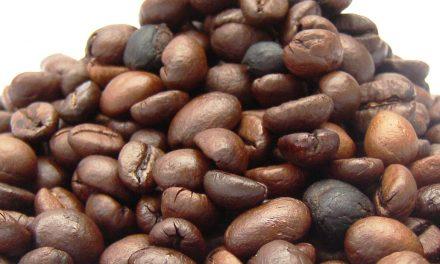 Zakelijk koffiezetapparaat Douwe Egberts