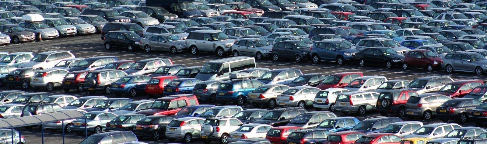 Een auto kopen: privé of zakelijk?