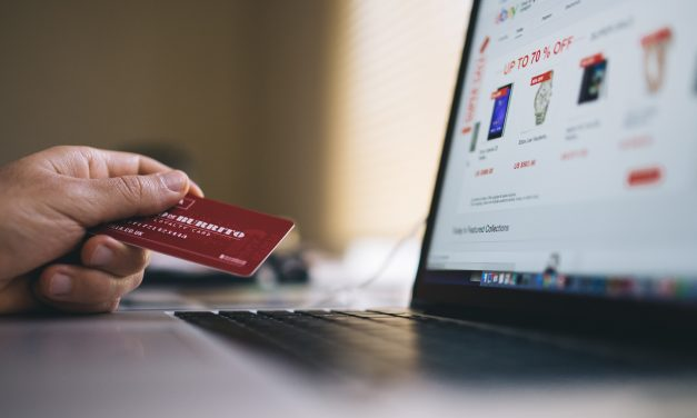 Ondernemers lopen (nog) niet warm voor cyberverzekering