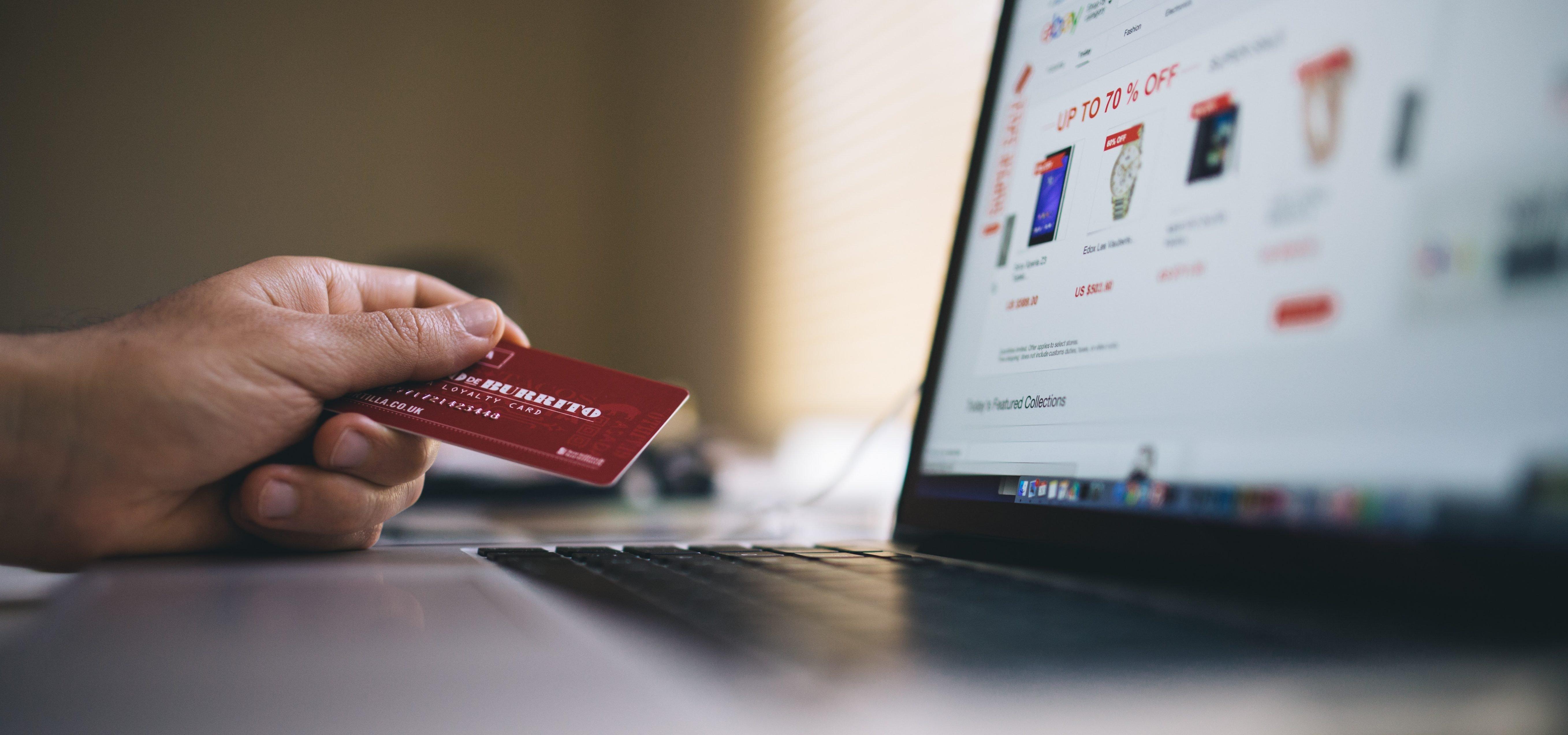 cyberverzekering ondernemers